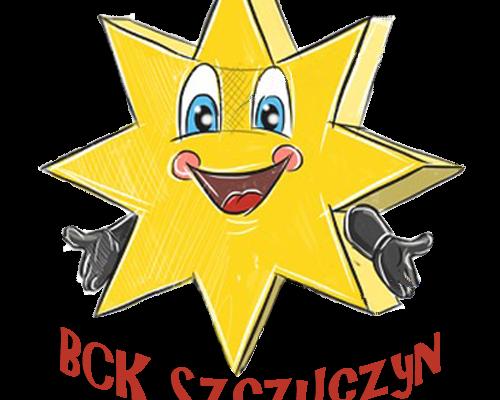 Stacja Animacja – START!