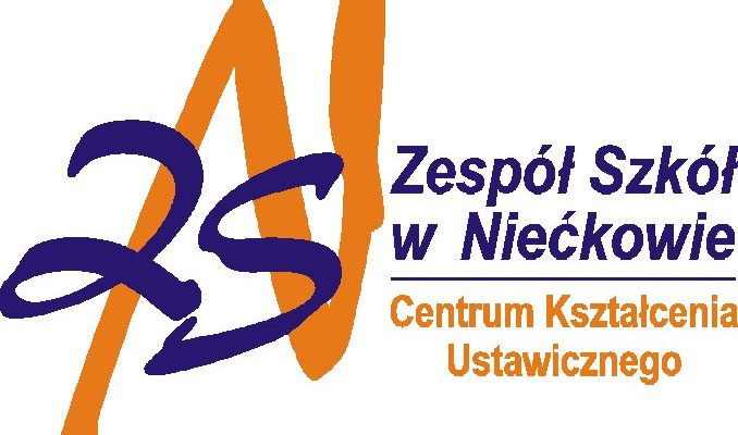 AKCJA KRWIODAWSTWA W RAMACH WOŚP 2019