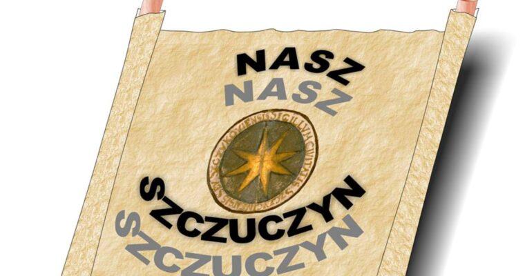 """VII KWESTA """"RATUJEMY ZABYTKI SZCZUCZYŃSKIEJ NEKROPOLII"""""""