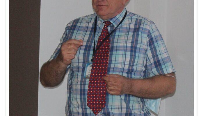 Instytut Głuchoniemych w Warszawie im. Jakuba Falkowskiego